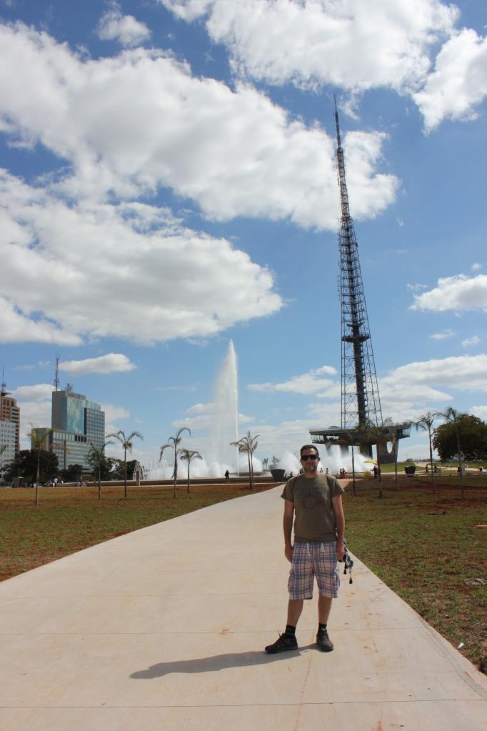 Torre de la televisión