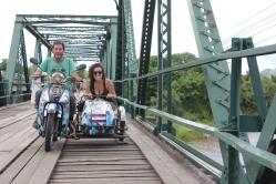 Puente de Pai